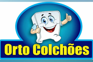 ORTO COLCHOES EM CURITIBA 41-3010-9833 PROMOCAO DE CAMAS E COLCHOES EM CURITIBA CAMA COM BAU COMERCIO DE CAMA BOX CAMAS SOB MEDIDA COLCHOES COM LATEX NO BOQUEIRAO CAMAS COM CABECEIRA MELHOR PRECO LOJA DE COLCHAO NO HAUER LOJA DE COLCHOES NO BOQUEIRAO COLCHOES MELHOR PRECO DE CURITIBA COLCHAO DIRETO DA FABRICA CAMA BOX CAMA KING MELHOR PRECO BOQUEIRAO CAMA QUEEN COM BOX PRONTA ENTREGA PROMOCAO DE CAMA DE CASAL EM CURITIBA COLCHAO ORTOPEDICO FABRICA DE COLCHOES EM CURITIBA COLCHOES COM SENSOR NO BOQUEIRAO COLCHAO COM MASSAGEADOR MOVEIS SOB MEDIDA EM CURITIBA JOGO DE SOFA NO BOQUEIRAO MELHOR PRECO COZINHA PLANEJADA COZINHA SOB MEDIDA EM CURITIBA MOVEIS PLANEJADOS DIRETO DA FABRICA EM CURITIBA DORMITORIOS PLANEJADOS EM CURITIBA